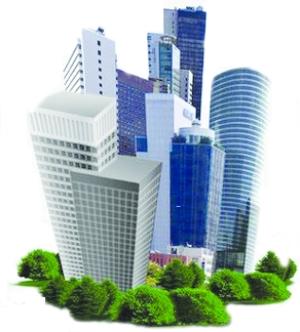 2017房产展望:机遇与挑战并存