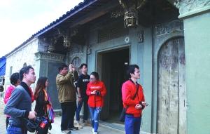 鄱阳县油墩街镇
