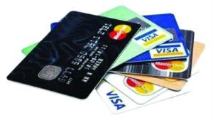 信用卡里的7个秘密