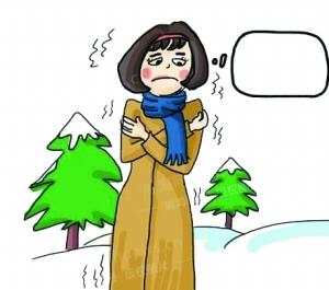 """发热内衣真的是""""过冬神器""""吗?"""
