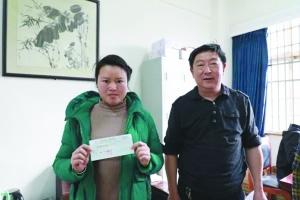 广丰法院对付老赖出新招 首次强制扣划公积金