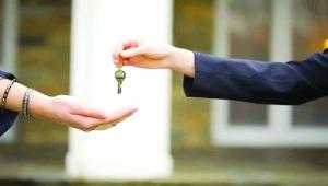 房屋租赁市场活跃 租房还需掌握关键点