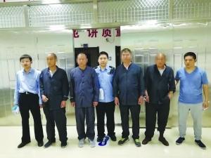 假冒僧人卖药化缘 4名假和尚被警方行政拘留