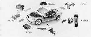 致力打造上铅汽车经济带 经开区与铅山签订战略合作框架协议