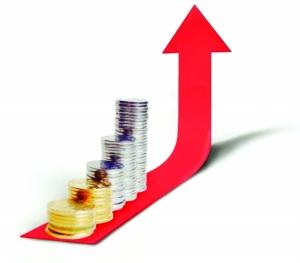 """""""四到位""""助农发行上半年存款余额实现新增长"""
