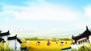 """2018首届""""大美上饶""""乡村旅游文化节精彩等你来"""