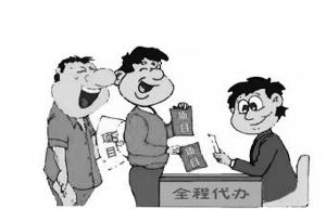 """上饶经开区连续优化营商情况助企""""快跑"""""""