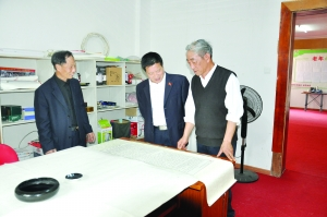 """鄱阳农商银行组织开展了""""新风、新貌、新时代""""书画及摄影比赛"""