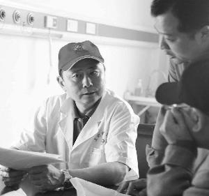 """""""信江情·健康行""""  ——沪赣医促会医学专家返乡开展""""四项服务"""""""