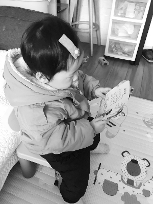 孩子学习古诗词,能背诵就够了吗?