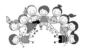 架起连心桥 解开烦心锁——广信一小加强家庭教育工作侧记